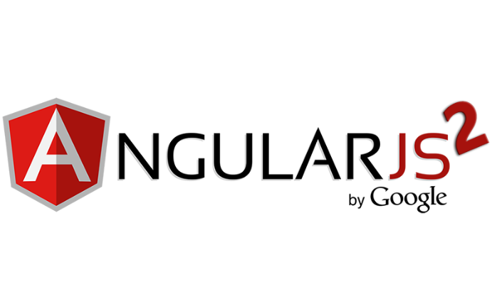 Creating Angular2 Project using Angular CLI
